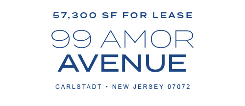 57,300 SF FOR LEASE